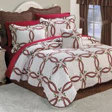 amazon black friday bedding 105 best christmas bedding u0026 bath images on pinterest christmas
