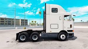 international trucks eagle 9800i for american truck simulator
