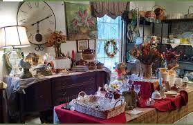 Resale Home Decor Resale Store Mantle House Mission West Newton Pa