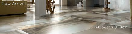 best tile alabastri di rex large polished porcelain tile 24 x 48