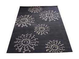 Wedge Kitchen Rugs by Kitchen Rugs 39 Stirring Washable Wedge Rugs Photo Concept