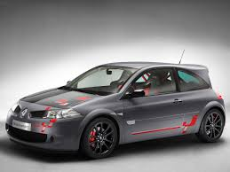 24 best renault megane images on pinterest sport french and car