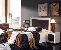 Farbkonzept Schlafzimmer Braun Uncategorized Kühles Schlafzimmer Design Creme Ebenfalls