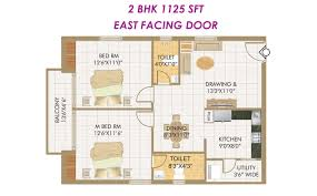 Vastu Floor Plans North Facing Cozy Ideas 9 1500 Sq Ft House Plans East Facing West Plan As Per