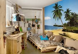 caribbean themed bedroom decorating theme bedrooms maries manor tropical style