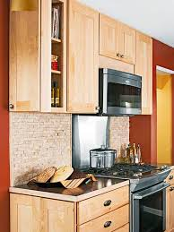 Best Backsplash For Stove Images On Pinterest Kitchen Ideas - Backsplash designs behind stove