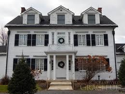 creatively graceful billings estate