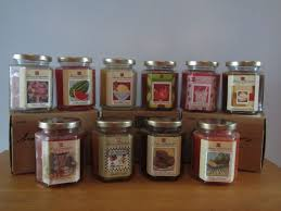 home interiors candles home interior candles fundraiser gingembre co