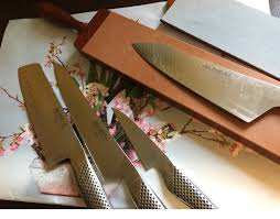 Magnetic Strips For Kitchen Knives Knife Sharpening Using Traditional Methods Strop Paradise