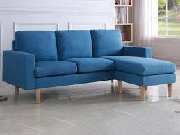 lolet canapé lolet canapé 100 images canapés d angle canapés sofas salon