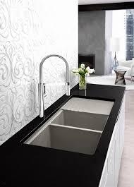 luxury kitchen design gallery rajasweetshouston com