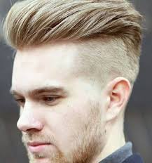 disconnected undercut 5 new hairstyles for men in 2017 u2013 all in