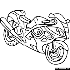 surfboard coloring coloring pages starting