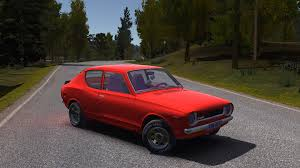 funny small cars my summer car on steam