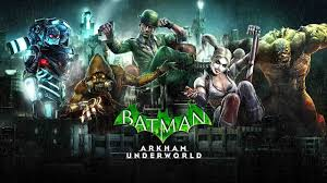 batman apk batman arkham underworld v1 0 205806 apk obb data android
