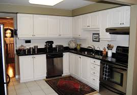 Rta Kitchen Cabinets Chicago by Beadboard Kitchen Cabinets Online Tehranway Decoration