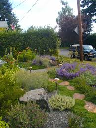 backyard landscaping ideas for small yards interior design images