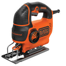home depot corded drill black friday shop corded jigsaws at lowes com