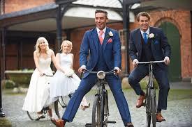 mens wedding mens wedding groom suits for hire in watford london