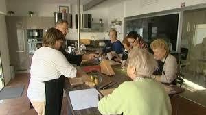 cours de cuisine perigueux cognac des cours de cuisine pour personnes âgées 3