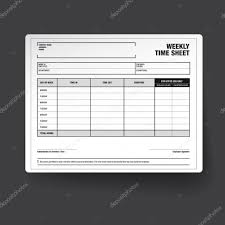 Trip Generation Spreadsheet 100 Time Sheets Template Planning Sheet Template