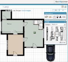 online home design program architecture floorplanner free home design program with some rooms