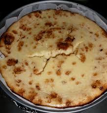caramel honeycomb cheesecake mix beat