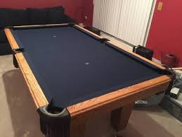 new pool tables for sale 7 olhausen billiards pool table used pool tables for sale