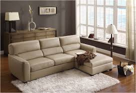 lovely 7 seat sectional sofa inspirational sofa furnitures