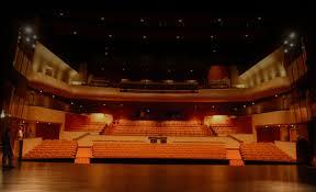 thanksgiving point theatre albuquerque journal theatre nhcc