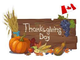 thanksgiving day water treatment system is not in
