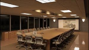 room view designing a conference room home design great