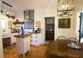 Interior Shiplap Shiplap All You Need To Know Bob Vila