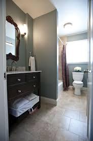 Bathroom  Wooden Rack Bathroom Lighting For Bathrooms Wooden - Awesome black bathroom vanity with sink property