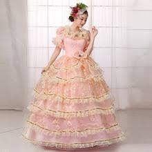 antoinette costume popular antoinette costume pink buy cheap antoinette