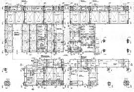 9 11 research tower blueprints