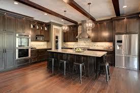 Custom Kitchen Cabinet Custom Kitchen Cabinets New Kitchen Cabinets Mn