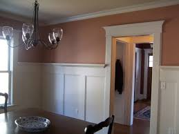 Wainscoting Ideas For Dining Room by 60 Best Board And Batten Dining Room Images On Pinterest