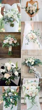 bulk wedding flowers diy wedding flowers brilliant 52db8af108f217050250293ed9c66683
