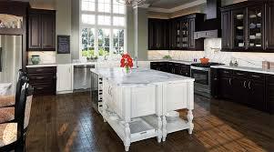 semi custom kitchen cabinets semi custom cabinets kitchen cabinets denver cabinetry