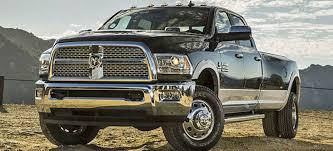 2016 ram cummins diesel has 900 freaking lb ft of torque
