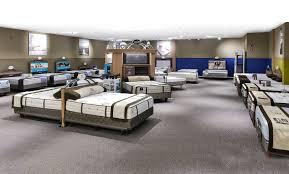 mattress buying guide u2014 gentleman u0027s gazette