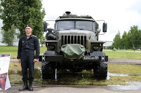homemade tactical vehicles photos russian military photos page 7 militaryimages net