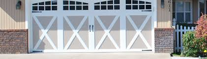 wilfredo u0027s garage door modesto ca us 95356