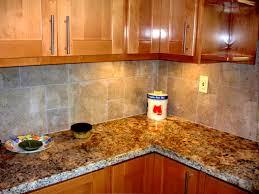 Kitchen Backsplashes Home Depot Kitchen Backsplash Home Depot Kitchen Furniture Filo Kitchen