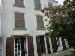 chambre à louer le mans maison 4 chambres à louer à le mans 72000 location maison 4