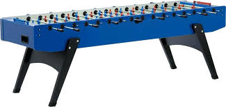 amazon com foosball table foosball table indoor table foosball table price amazon theoneart club