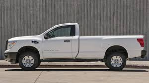 nissan truck titan 2017 nissan titan xd single cab review top speed