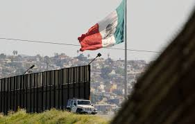 cjng and sinaloa cartel violence in tijuana business insider