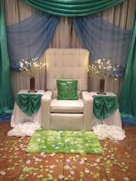 baby shower chair rental nj baby chair rental www richeventdecor babyshower chair